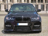 CLP Automotive BMW X6, 2 of 17