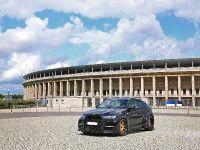 CLP Automotive BMW X6, 3 of 17