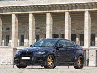 CLP Automotive BMW X6, 4 of 17
