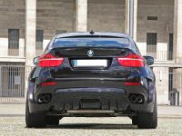 CLP Automotive BMW X6, 6 of 17