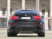 CLP Automotive BMW X6, 6 of 17