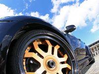CLP Automotive BMW X6, 7 of 17