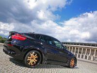 CLP Automotive BMW X6, 8 of 17