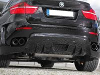 CLP Automotive BMW X6, 9 of 17
