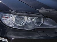 CLP Automotive BMW X6, 11 of 17