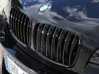 CLP Automotive BMW X6, 12 of 17