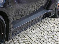 CLP Automotive BMW X6, 13 of 17