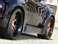 CLP Automotive BMW X6, 16 of 17