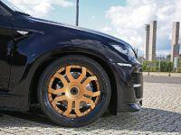CLP Automotive BMW X6, 17 of 17
