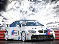 CLP BMW M3 GT, 2 of 13