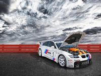 CLP BMW M3 GT, 3 of 13