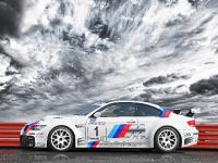 CLP BMW M3 GT, 4 of 13