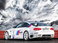 CLP BMW M3 GT, 6 of 13