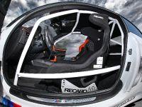 CLP BMW M3 GT, 10 of 13