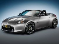 thumbnail image of COBRA N Plus Nissan 370Z Roadster