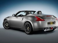 COBRA N Plus Nissan 370Z Roadster, 2 of 4