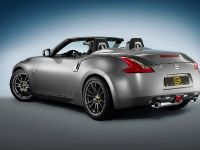 COBRA N Plus Nissan 370Z Roadster, 3 of 4