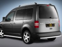 thumbnail image of Cobra Volkswagen Caddy