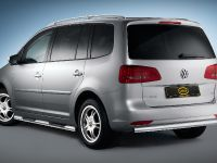 Cobra Volkswagen Touran, 4 of 4