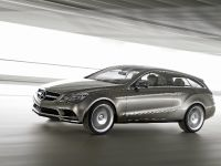 thumbnail image of Mercedes-Benz ConceptFASCINATION