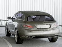 Mercedes-Benz ConceptFASCINATION, 6 of 8
