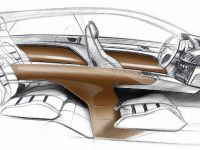 Mercedes-Benz ConceptFASCINATION, 8 of 8