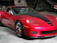 Chevrolet Corvette 427 Special Edition Z06