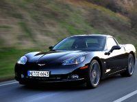 Corvette C6, 8 of 8