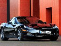 Corvette C6, 7 of 8