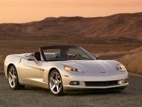 Corvette C6, 5 of 8
