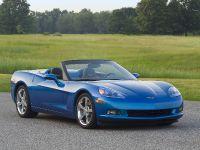 Corvette C6, 4 of 8