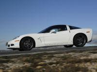 Corvette C6, 2 of 8