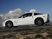 Corvette C6, 1 of 8