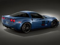 Corvette Z06 Carbon Limited Edition, 2 of 2