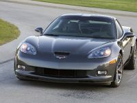 Corvette Z06, 7 of 7