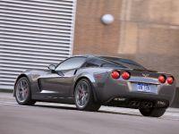 Corvette Z06, 6 of 7