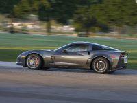 Corvette Z06, 5 of 7