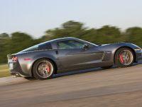 Corvette Z06, 4 of 7