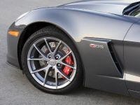 Corvette Z06, 3 of 7