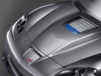 Chevrolet Corvette ZR1 2009, 18 of 27