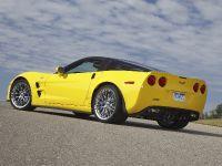 Chevrolet Corvette ZR1 2009, 6 of 27