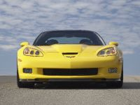 Chevrolet Corvette ZR1 2009, 7 of 27