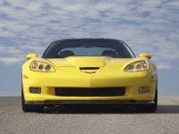 Chevrolet Corvette ZR1 2009, 7 of 27
