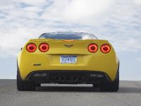 Chevrolet Corvette ZR1 2009, 5 of 27