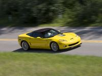 Chevrolet Corvette ZR1 2009, 3 of 27