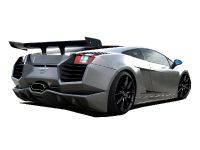Cosa Design Lamborghini Gallardo, 5 of 7