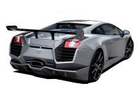 Cosa Design Lamborghini Gallardo, 6 of 7