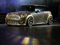 CoverEFX MINI Cooper Works, 1 of 18