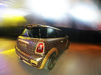 CoverEFX MINI Cooper Works, 17 of 18