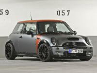 CoverEFX MINI R53 Project One, 1 of 12